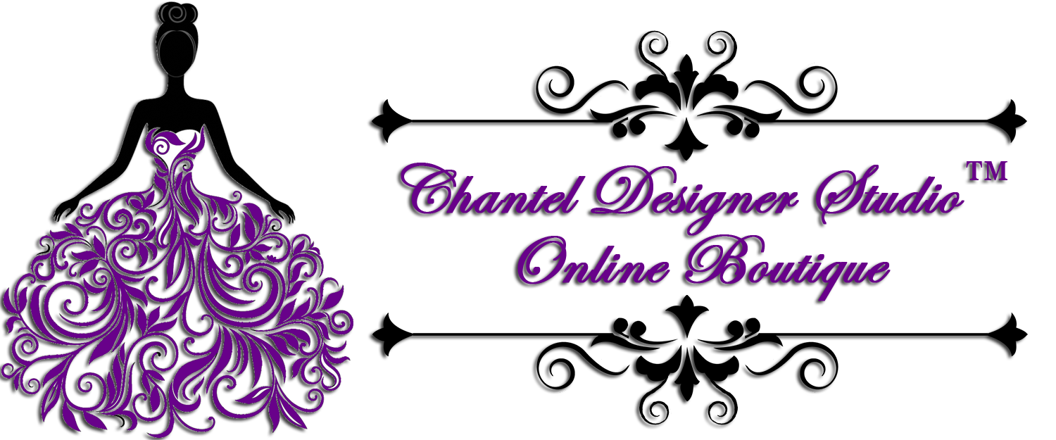 Chantel Designer Studio Online Boutique